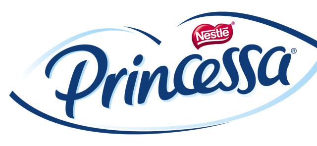 Princessa - co znajdziemy w popularnym wafelku?