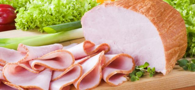 Wędliny w diecie - czy koniecznie eliminować?