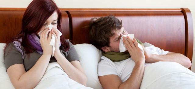 Proste sposoby na wzmocnienie odporności przed zimą