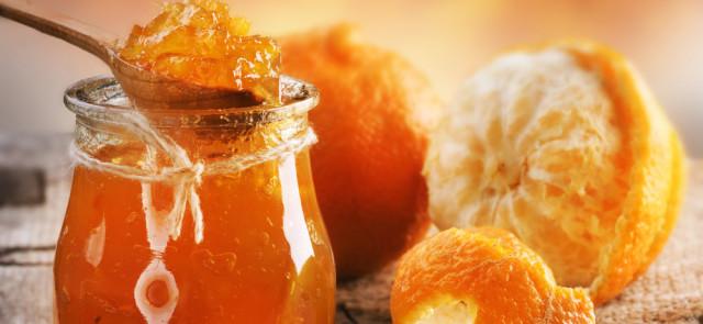 Jak przygotować przetwory z owoców bez cukru?