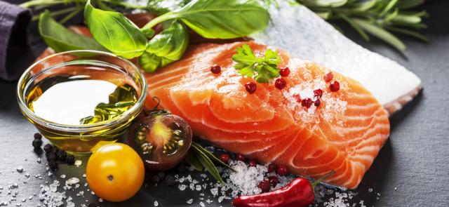 Dlaczego dieta redukcyjna powinna opierać się o produkty nieprzetworzone?