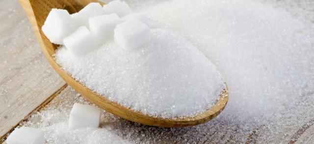Cukier - 7 powodów by z niego zrezygnować