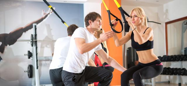 Elastopatia - czym jest i jak ćwiczyć?