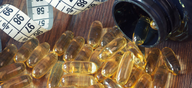 Kwasy tłuszczowe omega 3, 6, 9 i ich znaczenie