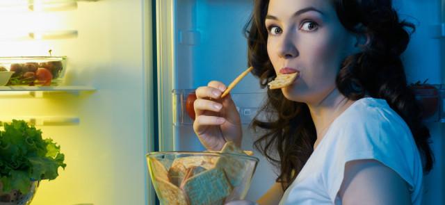 Dieta redukcyjna dla kobiet