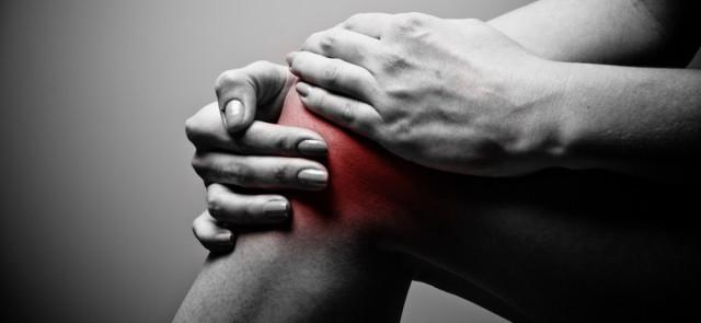 Najczęstsze przyczyny kontuzji na siłowni