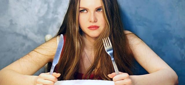 Czy dieta proteinowa jest bezpieczna?