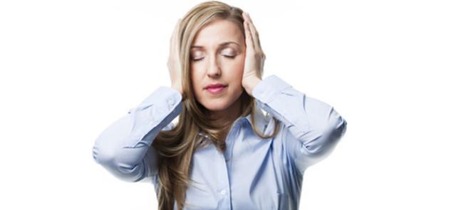 Depresja czy tylko wypalenie zawodowe?