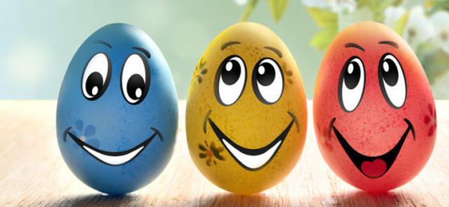 Co jest lepsze – całe jajka, czy białka jaj?