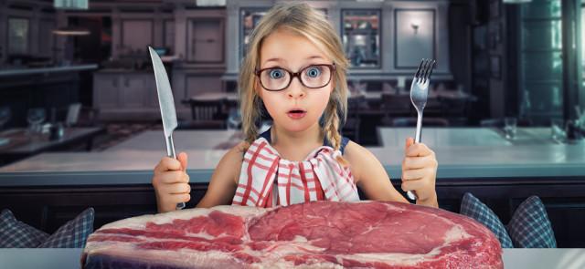 Jak uniknąć azotynów i azotanów w diecie?