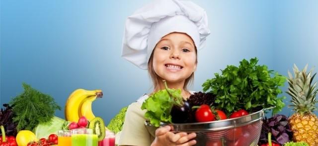 Warzywa gotowane, czy na surowo? Jakie są lepsze?