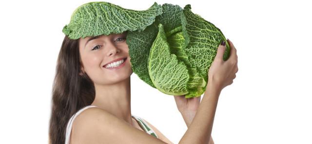 Czy warto korzystać z produktów organicznych?