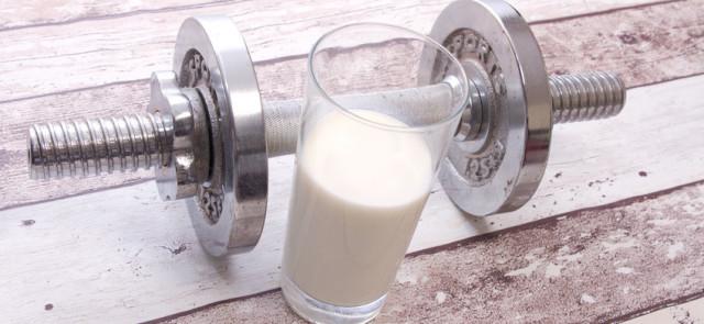 Mleko - pić czy nie pić?