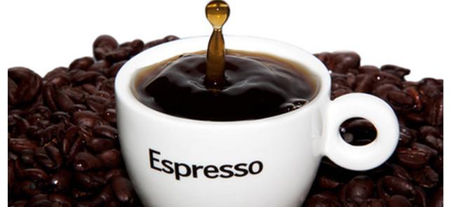 Czy rodzaj kawy ma znaczenie?