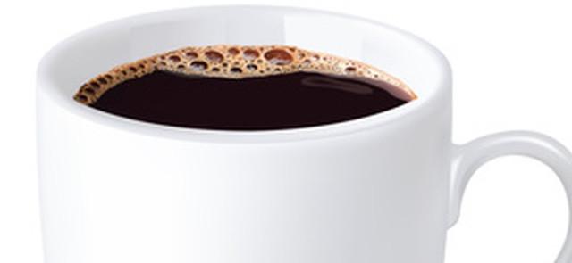 Kawa, a przewlekła choroba nerek. Badania naukowe