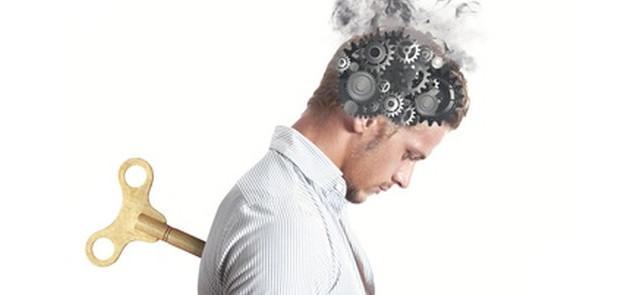 Nootropy na zwiększenie mocy mózgu
