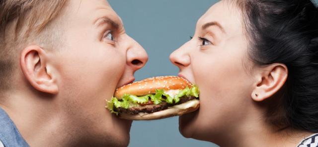 Najlepsze sposoby na kontrolowanie apetytu