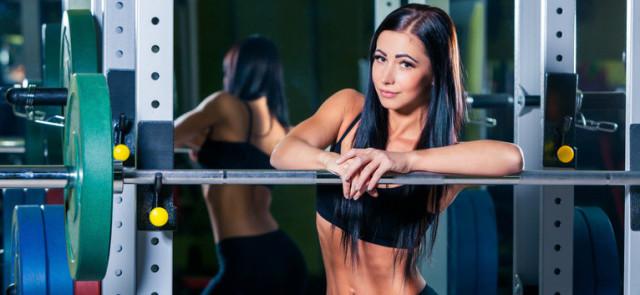 Czy warto chodzić na siłownie, siłownia czy  fitness?