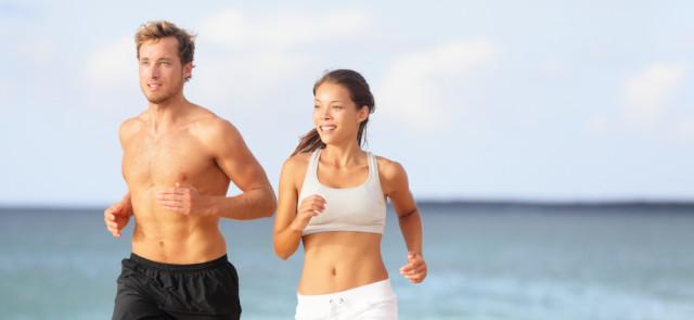 Zdrowe nawyki, które mogą wydłużyć nasze życie