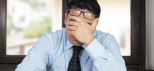 Brak snu wzmaga apetyt i powoduje otyłość?