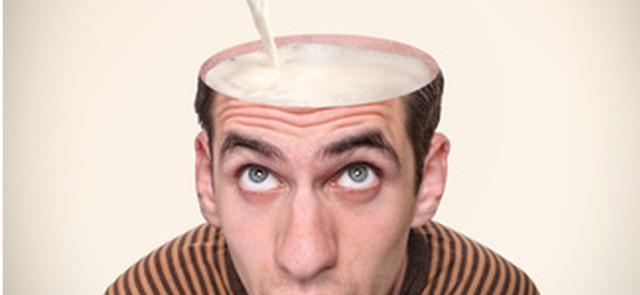 7 prostych sposobów jak zachować sprawność mózgu