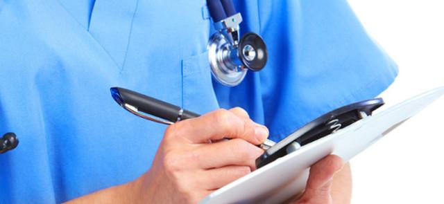 Czy czosnek obniża ciśnienie krwi?