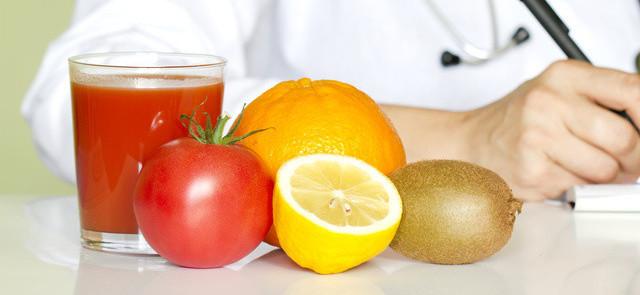 Czy dieta może odwrócić insulinooporność