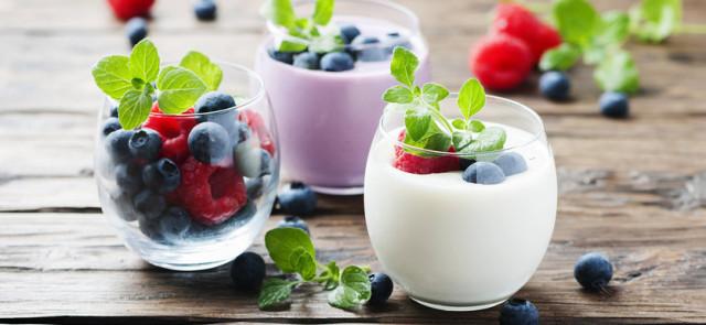 Jakie białko podczas redukcji? Eksperyment naukowy