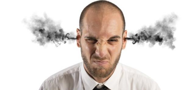 Co się dzieje w głowach ludzi, którzy nienawidzą ćwiczyć?