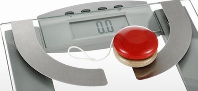Czy efekt jo-jo jest szkodliwy dla zdrowia?