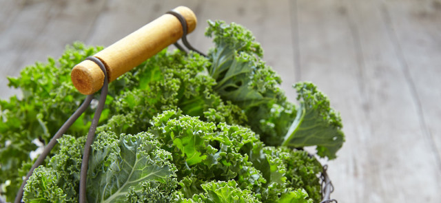 Czy azotany zawarte w warzywach poprawiają jakość ćwiczeń?