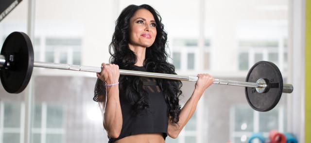Dlaczego kobiety po menopauzie ćwiczą mniej