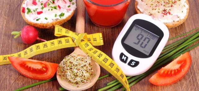 Czy treningi mogą powstrzymać  epidemię zespołu metabolicznego?