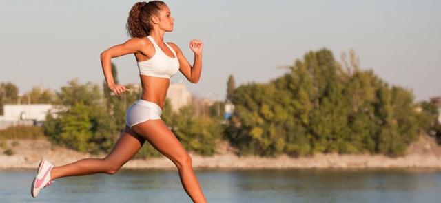 Jak wpływa  bieganie na stężenie glukozy we krwi? Badania naukowe