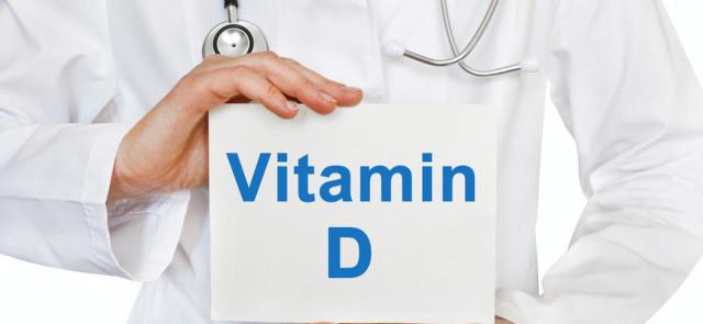 Czynniki, które negatywnie wpływają na poziom witaminy D