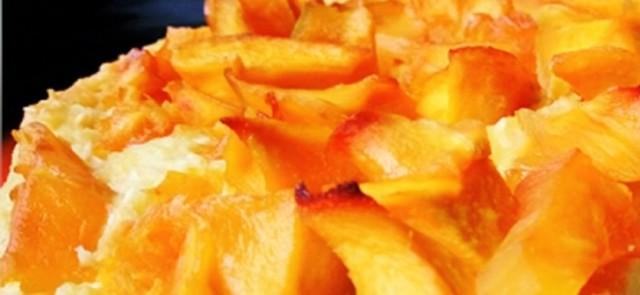 Mango - owoc, który budzi nadzieje