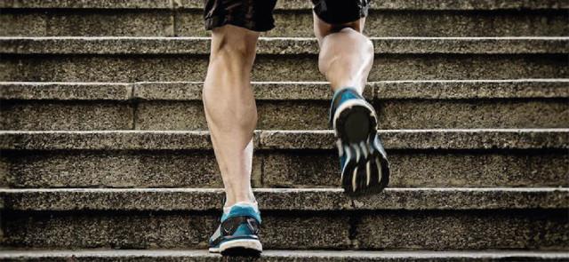 Kontuzje u biegaczy: od czego zależą? Badania naukowe