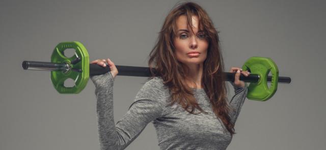 Triada sportsmenek dotyka coraz więcej kobiet