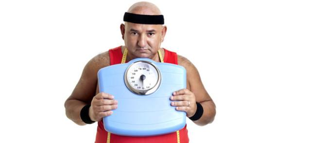 Utrata mięśni z wiekiem - jak ją zatrzymać?