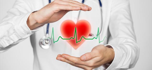 W jaki sposób rośliny  chronią nasze  serce i zdrowie?