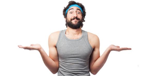 Dieta czy trening – co jest ważniejsze dla zdrowia metabolicznego?