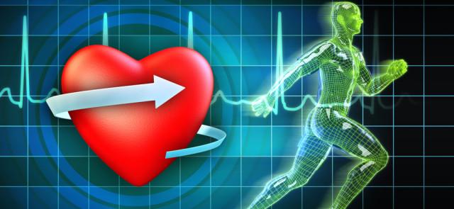 Jak uchronić się przed chorobami serca