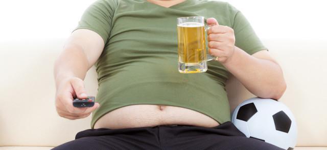 Jak szybko metabolizujemy alkohol?  Badania naukowe