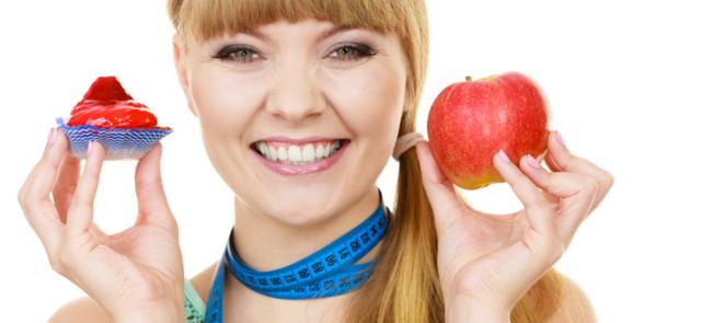 Produkty spożywcze, które znacząco wpływają na Twoje zdrowie