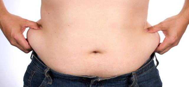 Czy otyłość skraca życie?
