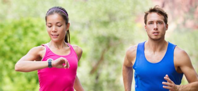 Czym jest tętno spoczynkowe i co mówi o twoim zdrowiu?