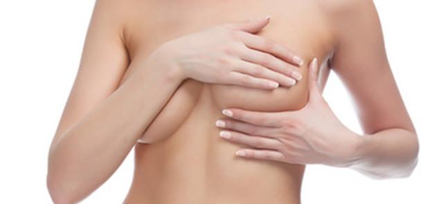 Jak trening wpływa na piersi i ich zdrowie
