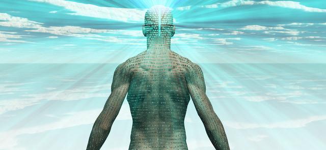 Czy naturalne światło wpływa na  zdrowie?