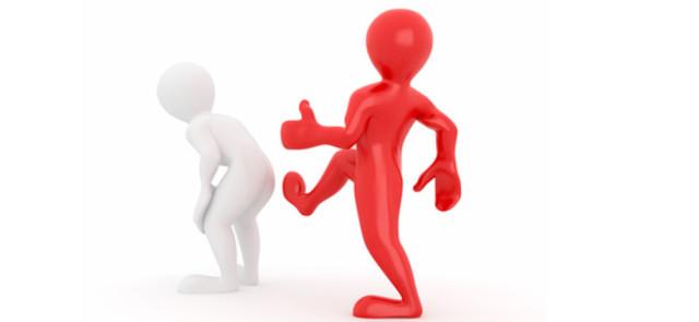 6 sprawdzonych sposobów na zwiększenie motywacji do trening