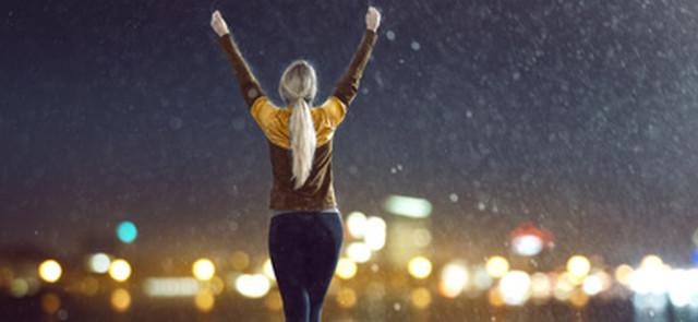 Dlaczego nie osiągasz swoich fitnessowych celów? Poznaj pięć możliwych powodów